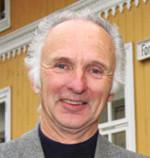 Birgitte Lange