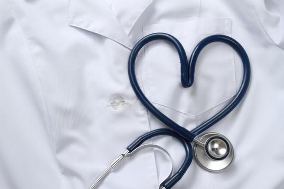heart_health-image
