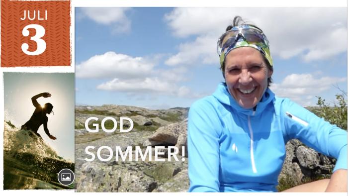 Skjermbilde 2015-07-03 kl. 17.12.52