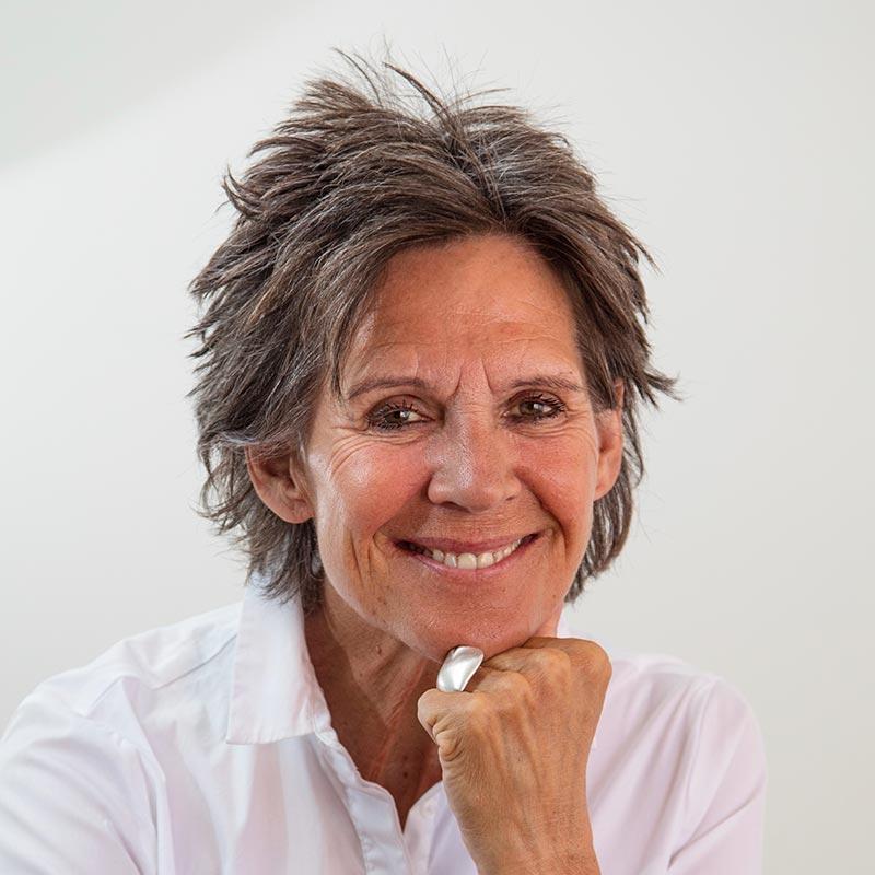 Marit Figenschou